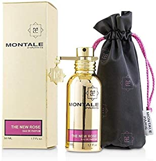 MONTALE Eau De Parfum
