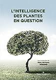 L'intelligence des plantes en question