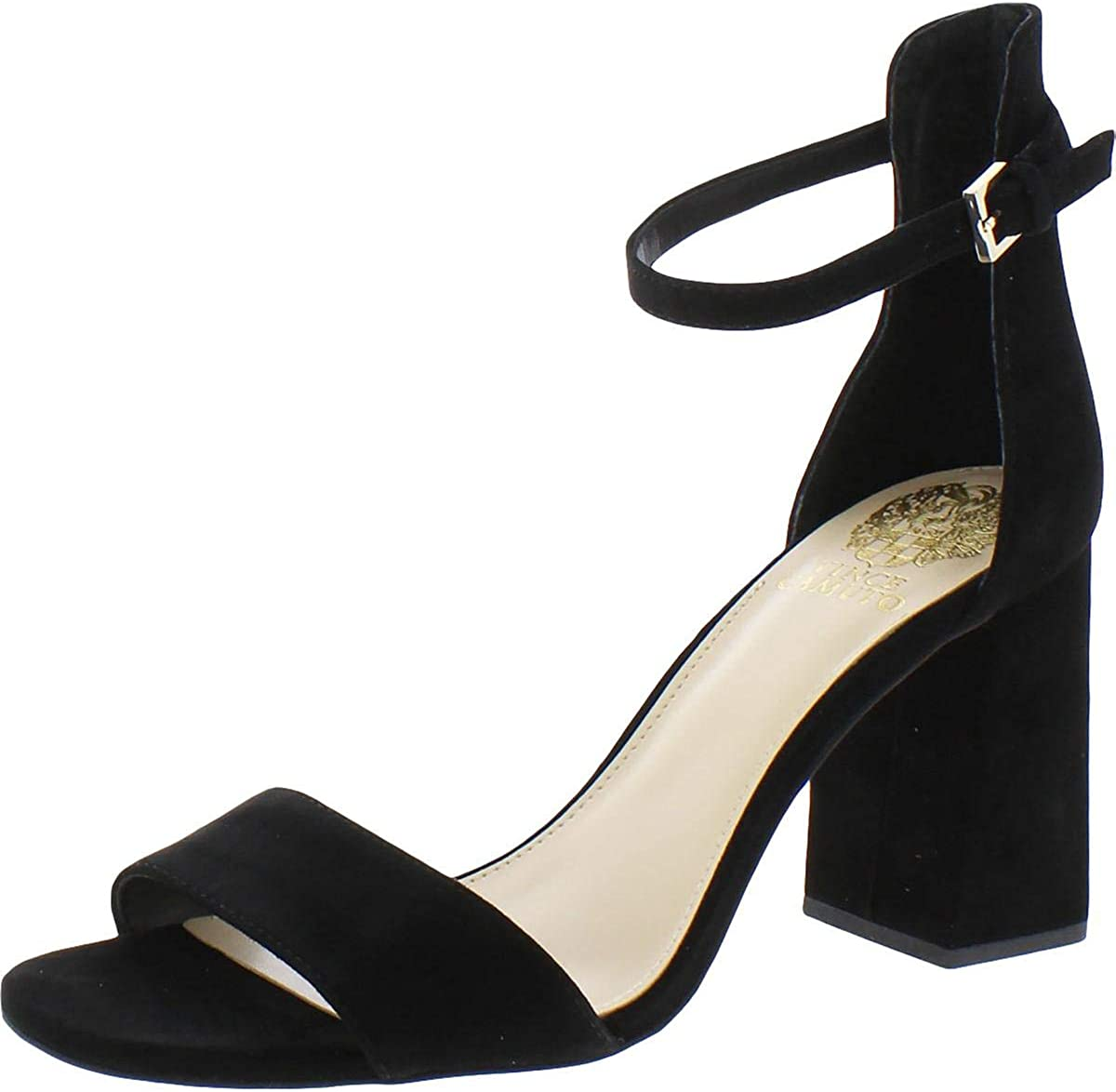 Vince Camuto womens Winderly