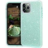 MATEPROX iphone 11 Pro Max Case Glitter Sparkle Sparkly