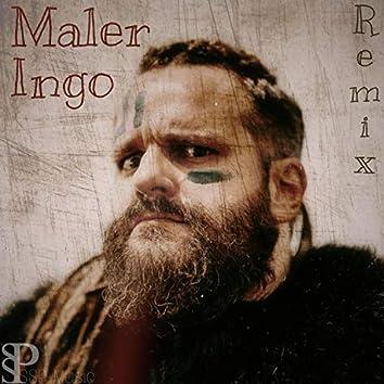 Maler Ingo