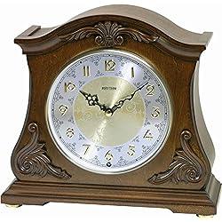 Rhythm Clocks JOYFUL VERSAILLES
