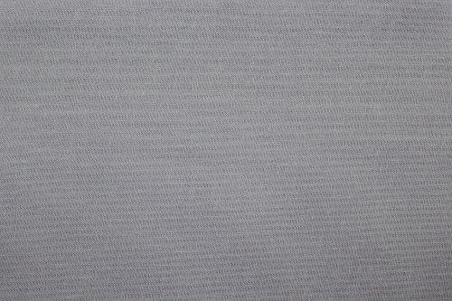 dalipo 05001 - Bügelflicken, ca. 20x43cm, hellgrau