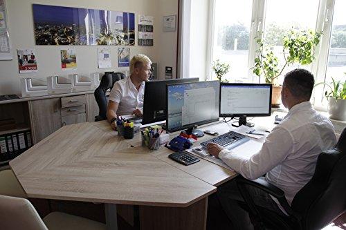 Weiße Fenster Gealan 8000 Polnische Fenster Günstige Fenster