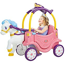 The Best Princess Toys For A 3 Year Old This If Your Preschooler Loves