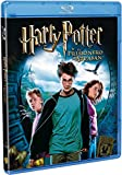 Harry Potter Y El Prisionero De Azkaban Bluray [Blu-ray]