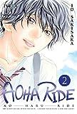 Aoha Ride 2...