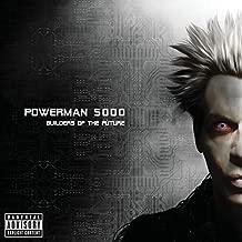 Best power man 5000 Reviews