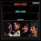Small Faces [Vinilo]