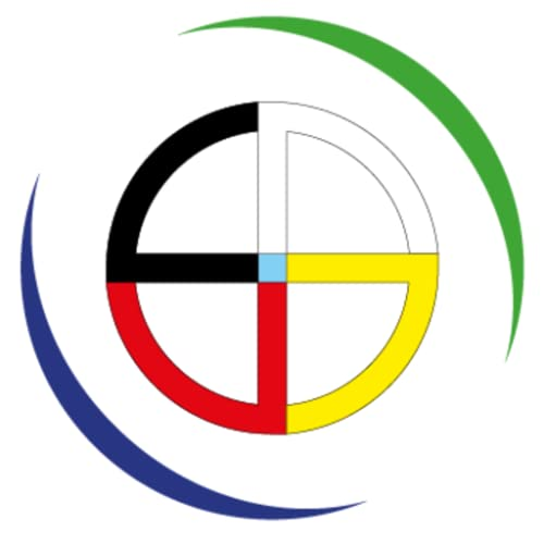 Native Daily Network