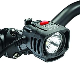 NiteRider Pro Rechargable Front Light