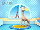 Sophie la girafe - saison 1