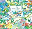 Echo / 吉田篤貴 EMO strings meets 林正樹 [CD] [国内プレス] [日本語帯・解説付き]