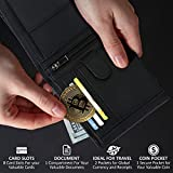 Zoom IMG-2 amazon brand eono borsello in