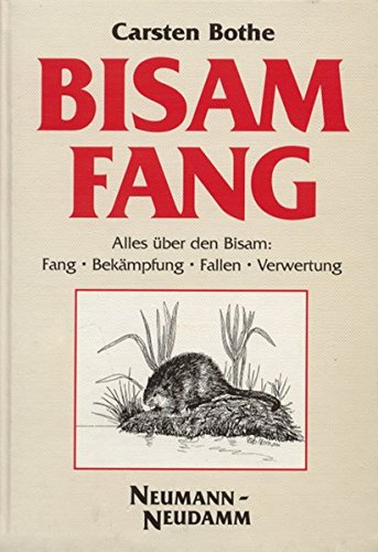 Bisamfang