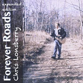 Forever Roads [Expanded Edition]