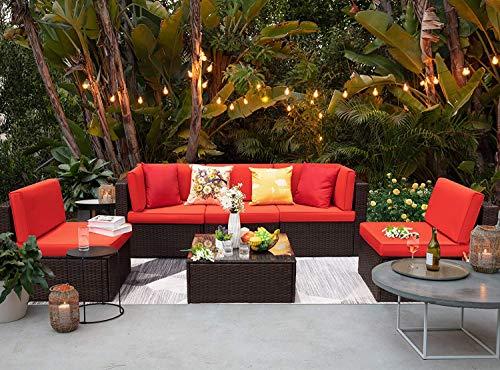 Wicker-Furniture-Direct Lawnandgarden South Africa | Buy  Wicker-Furniture-Direct Lawnandgarden Online | WantItAll