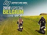 Belgium - 2018 Special