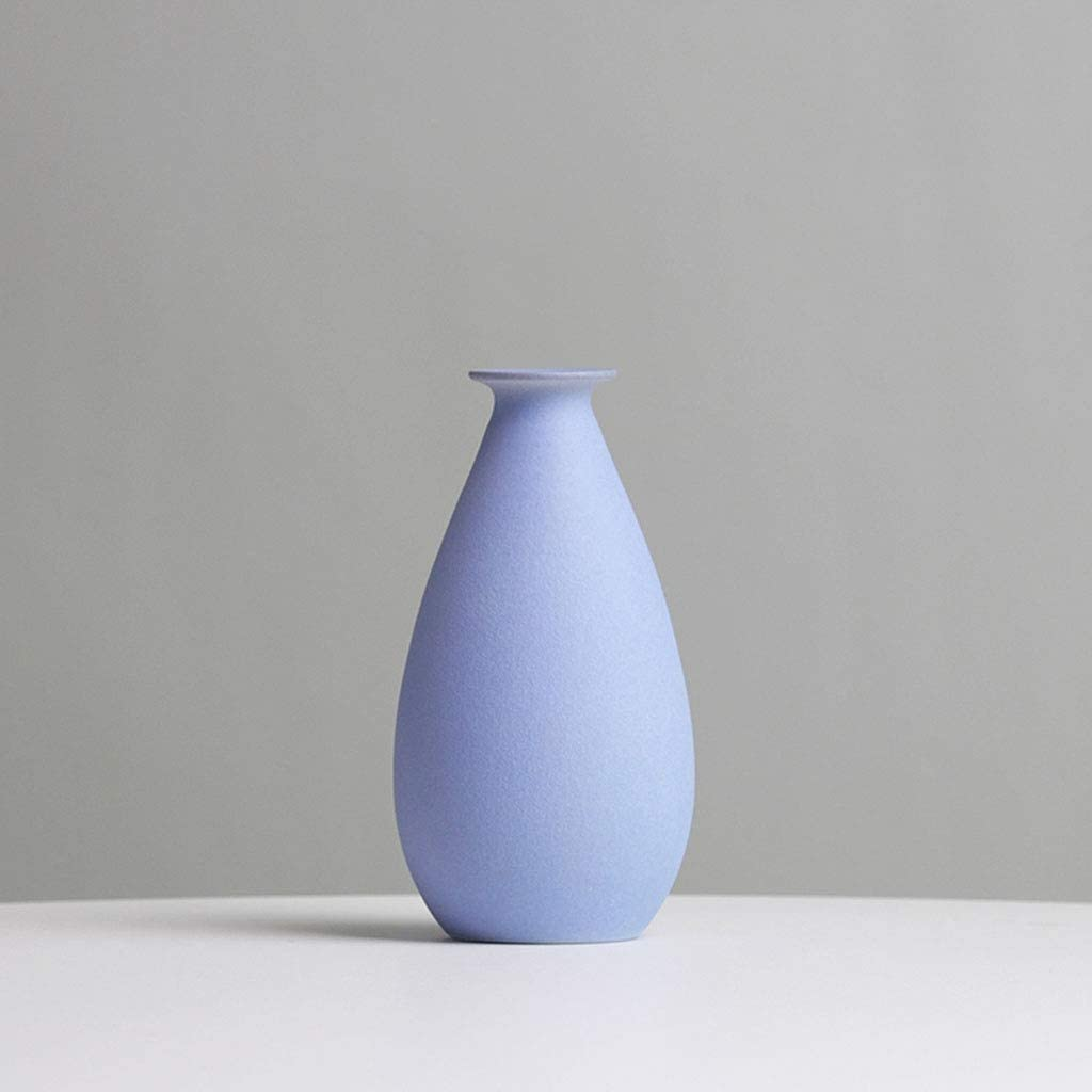 Vase Ceramic for Centerpieces,Decoration Orname Flower Regular Max 72% OFF discount