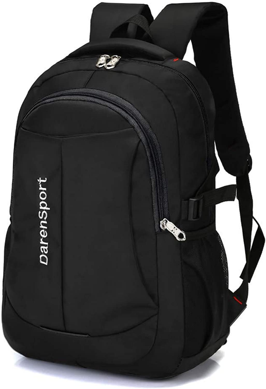 HUYANNABAO Camping Hiking Outdoor Sports Backpacks Waterproof Bags Mountaineering Hunting Travel Backpack Sport Bag Nylon Rucksack