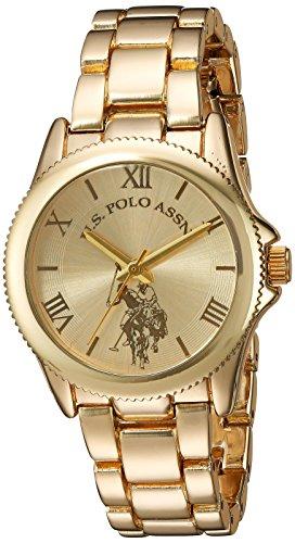 Reloj - U.S. Polo Assn. - para - USC40043