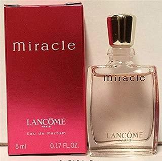 Best 0.16 oz perfume Reviews