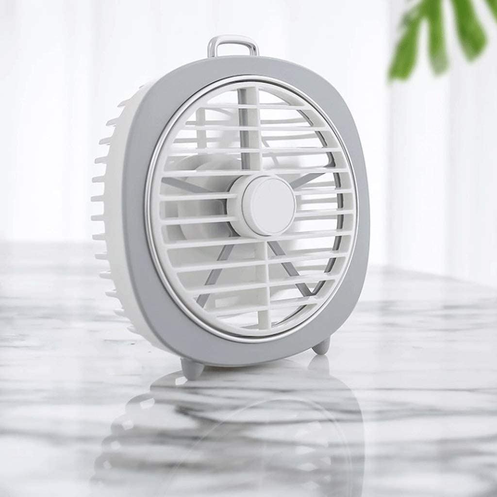 We OFFer at cheap prices ZXCVBN Home Outdoor Small Personal USB Desk Degree Rotat Fan Fashion 360