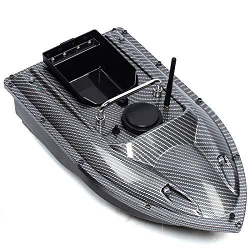 Tanti 500M RC Fischerei Köder Boot...