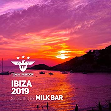 Total Freedom Ibiza 2019