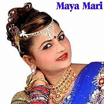 Maya Mari