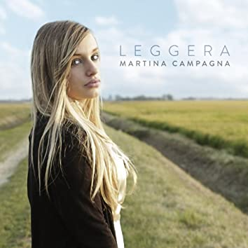 Leggera