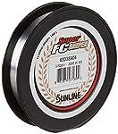 Sunline Super FC Sniper Natural Clear 200yd