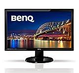 BenQ 21.5インチワイド スタンダードモニター (Full HD/VAパネル) GW2255HM