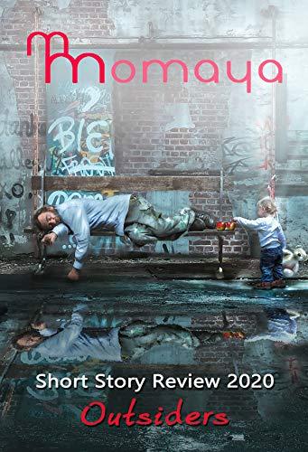 Momaya Short Story Review 2020 - Outsiders (English Edition)