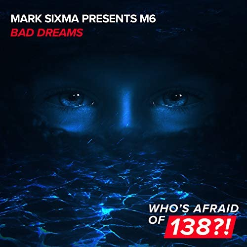 Mark Sixma & M6