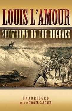 Showdown on the Hogback