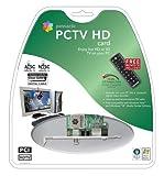 Pinnacle Systems 8230-10023-51 PCTV HD Card - PCI