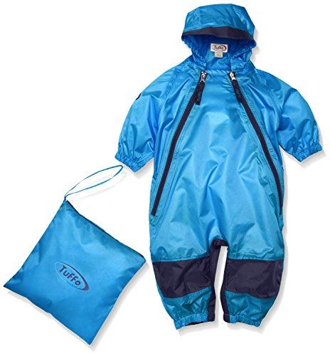 La Mejor Lista de Pantalones y monos para la nieve para Bebé los 5 más buscados. 8
