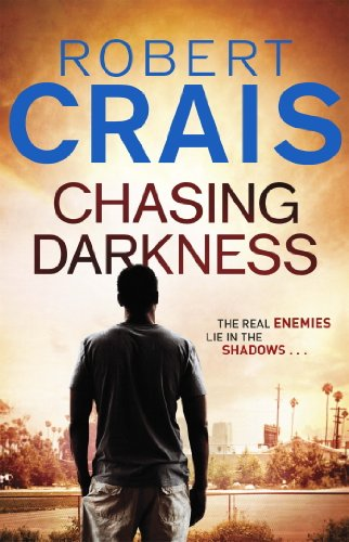 Chasing Darkness (Cole & Pike Book 12) (English Edition)