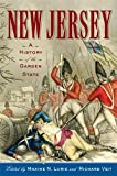 New Jersey: A History of the Garden State
