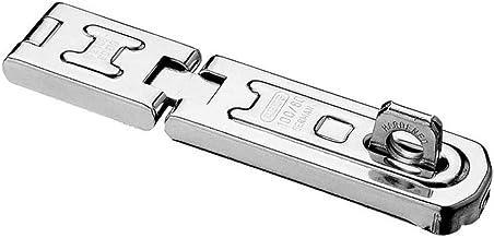 Abus ABU10080HS houder 100/80 80mm grijs