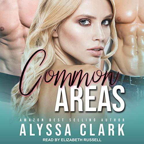 Common Areas cover art