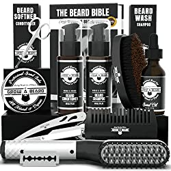 Barber-Gifts-Beard-Grooming-Kit