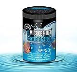 MICROBE-LIFT Tests de qualité d'eau pour aquarium