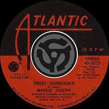 Sweet Surrender / My Love [Digital 45]