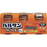 バルサン いや~な虫 不快害虫用 6~10畳用 20g×3
