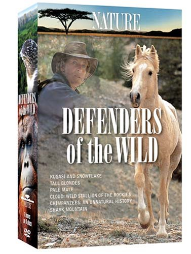 Nature: Direct Nippon regular agency sale of manufacturer Defenders Wild the