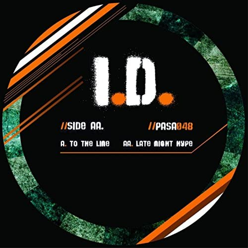 The I.D.