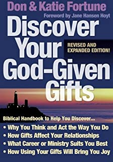 Best don and katie fortune motivational gifts Reviews