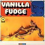 Vanilla Fudge [Vinilo]